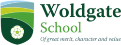 Woldgate College Logo.png