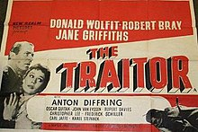 """The Traitor"" (1957).jpg"