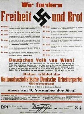 1930-election.jpg