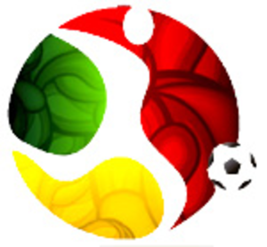 2012 Arab Cup U-20 - Image: 2012 Arab U 20 Championship