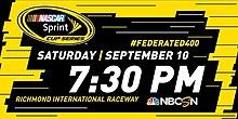 2016 Federated Auto Parts 400 logo 2.jpeg