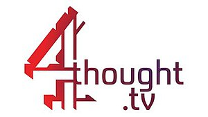 4thought.tv - Title card