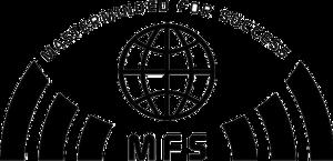 MFS (label) - Image: 904605118 lmfs