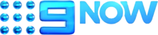 9Now logo.png