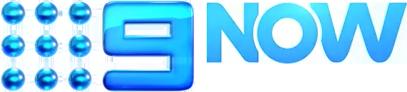 9Now logo