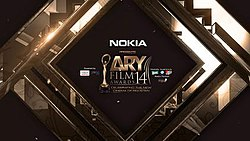 ARY Film Awards.jpg