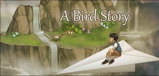 <i>A Bird Story</i> video game