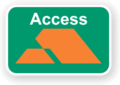 Access card.png