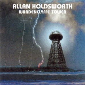 Wardenclyffe Tower (album)