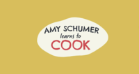 Picture of a TV show: Amy Schumer Learns To Cook