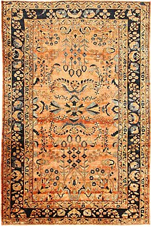 Antique lilihan persian carpet 433671.jpg