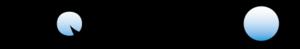 Aquaveo - 200 px