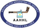 Arg assoc ice hockey logo.png