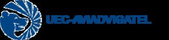 Aviadvigatel - Image: Aviadvigatel logo
