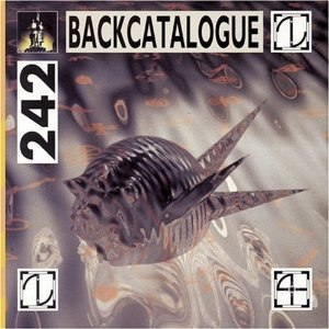 Back Catalogue - Image: Back Catalogue