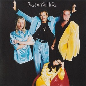 Beautiful Life (Ace of Base song)