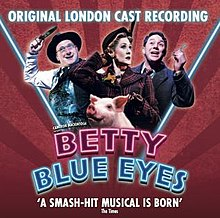 Betty Blue Eyes (Cast Cd).jpg