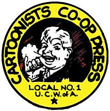 CartoonistsCoOpPress-logo.jpg