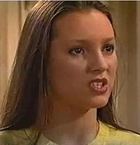 Casey Mitchell (Home and Away).jpg