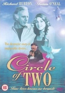 Circle of Two DVD cover.jpg