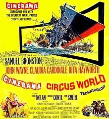 Circus World.jpg