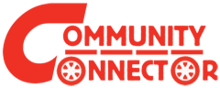 Community Connector logo.png