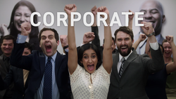Corporate (TV series).png