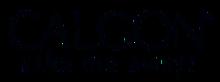 Calgon Wikipedia