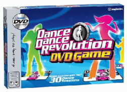 Dance Dance Revolution DVD Game box art.png