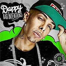 dappy bad intentions album download free zip