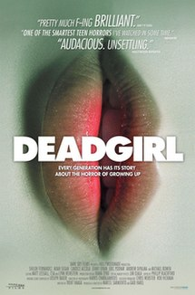 215px-Deadgirl.jpg