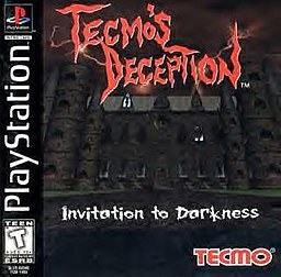 256px-Deception_PSX_Box_Art.JPG