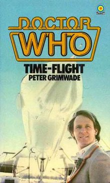Doctor Who Time-Flight.jpg