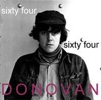 200px-Donovan-Sixty_Four.jpg