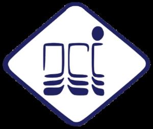 Dredging Corporation of India - Image: Dredging Corp of India logo