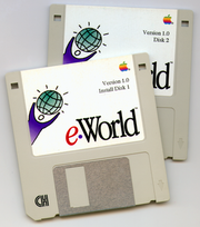 eWorld - Wikipedia