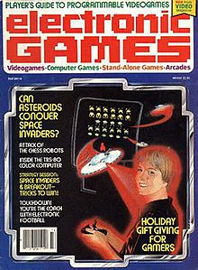 Electronic Games - Wikipedia