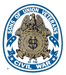https://upload.wikimedia.org/wikipedia/en/thumb/0/06/Emblem_of_the_Sons_of_Union_Veterans_of_the_Civil_War.png/220px-Emblem_of_the_Sons_of_Union_Veterans_of_the_Civil_War.png