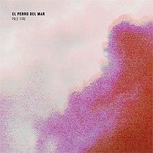 Pale Fire And London Fog >> Pale Fire Album Wikipedia