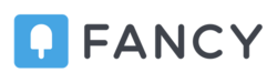 Fancy.com logo 2016.png