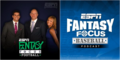 Fantasy Focus Podcast Logos.png