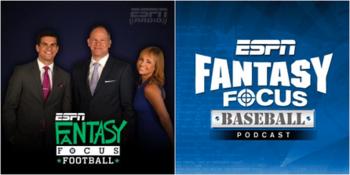 Fantasy Focus Podcast Wikipedia