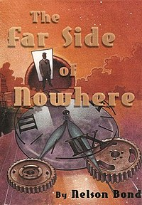 Far side of nowhere.jpg