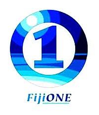 FijiOneLogo.jpg