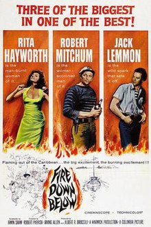 Fire Down Below (1957) cinema poster.jpg
