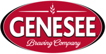Genesee Brewing Company logo.png