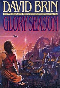GlorySeason(1stEd).jpg