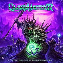 Similar looking album covers 220px-Gloryhammer_-_Space_1992