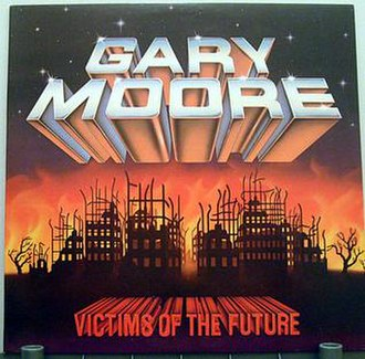 Victims of the Future - Image: Gmoore victims