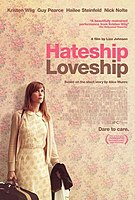 Picture of a movie: Hateship Loveship